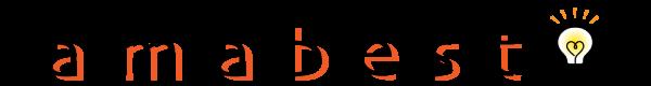 amazonギフト券買取の人気サイトランキング|amabest